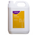 CHLORINATED BEER LINE CLEANER 5L