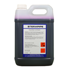 PURPLE  BEER LINE CLEANER 5L