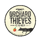 ORCHARD THIEVES 30L 4.5%